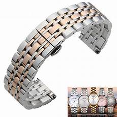 Stainless Steel Band Replacement by Aliexpress Buy Metal Stainless Steel Band