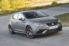 seat cupra preis 2017 seat cupra r review price specs and release