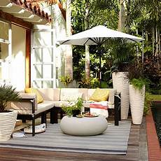 Deco Exterieur Terrasse 20 Amazing Finds For Outdoor Living Spaces