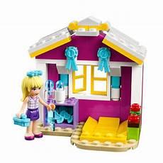 Malvorlagen Lego Friends House Friends Bricks Lego Friends 2014 Wave Sets