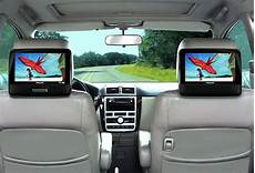 auto dvd player car dvd player