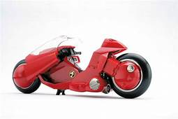 1000  Images About Extraordinary/ Motorcycles♥ On