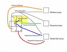 Toyotum 4runner Brake Light Wiring Diagram by 4runner Brake Light Wiring Diagram Wiring Diagram