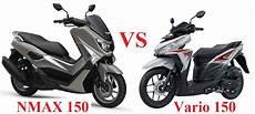 Vario 150 Modif Nmax motor yamaha nmax vs vario 150 modifikasi motor kawasaki