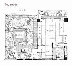 modern japanese house plans traditional japanese house plans traditional house plans s