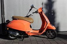 Moto Neuve Acheter Piaggio Vespa Primavera 125 Abs Iget