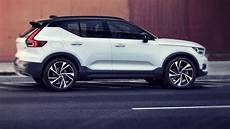 volvo lineup 2020 2020 volvo xc40 will provide much more than others