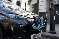 assurance voiture electrique assurance pour voiture 233 lectrique assurez votre auto 224