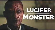 lucifer season 2 episode 6 i monster revealing true form i review and discussion youtube