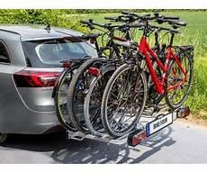 eufab bike four ab 204 87 preisvergleich bei idealo de