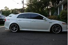 please post pics of 3rd gen with h r sport springs acurazine acura enthusiast community