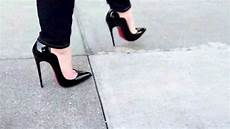 christian louboutin high heels 130 mm