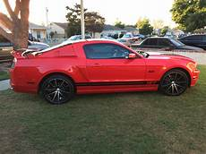 2011 2014 Mustang V8 Pic Thread Page 167 Ford