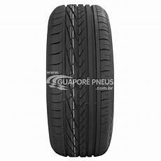 prix pneu 185 60 r15 pneu 185 60r15 goodyear excellence 84h