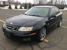 how do i learn about cars 2003 saab 42133 parking system cheapusedcars4sale com offers used car for sale 2003 saab 9 3 linear sedan 3 990 00 in staten
