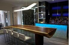 bar de salon moderne herson moderne bar de salon dallas par cantoni