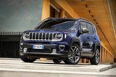 the jeep renegade 2019 india new review india bound 2019 jeep renegade and renegade trailhawk