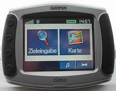 file garmin zumo 550 jpg wikimedia commons