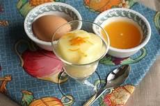 crema pasticcera all arancia fatto in casa da benedetta crema pasticcera all arancia ricette pasticceria bimby