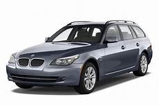 2011 bmw 5 series wagon 2010 bmw 5 series wagon review specs pictures price mpg