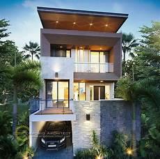 Mengenal Lebih Tentang Desain Rumah Minimalis