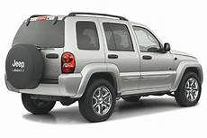 how to sell used cars 2003 jeep liberty parental controls recall alert 2003 jeep liberty 2004 grand cherokee news cars com