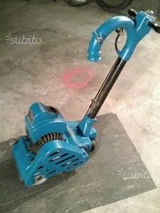 levigatrice pavimenti usata levigatrice per parquet a rullot aries usata posot class