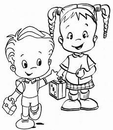 Www Ausmalbilder Info Malbuch Malvorlagen Schule Malvorlagen Schule Zum Ausdrucken