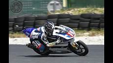 Circuit Merignac Moto