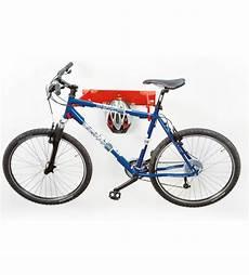 fahrrad wandhalter fahrrad wandhalter modell 3730 fahrrad aufh 228 ngen