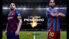 pes 6 parche 2020 mediafire pes 6 next season patch 2020 released 18 10 2019 youtube