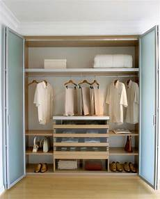 Construire Armoire 72 Best Images About Dressing Pour Homme On