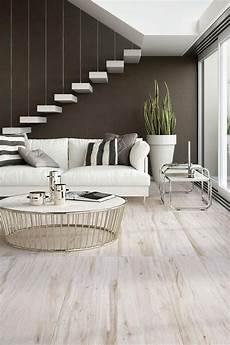 pavimenti ceramica finto legno pavimento legno bianco mr47 pineglen