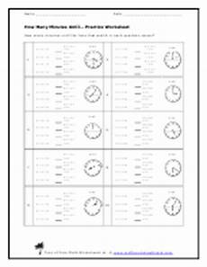 time difference worksheets 2972 time differences worksheets