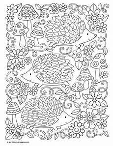 Malvorlagen Igel Herbst Xyz Malvorlagen Igel Herbst Xyz Tiffanylovesbooks