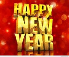 New Years 3d happy new year 2015 hd wallpaper 1920 1080p 3d free