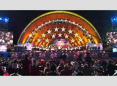 boston pops 4th of july tv coverage