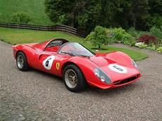 classic sports cars designs auto car