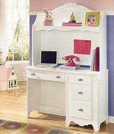 white home office furniture uk 2pc white youth bedroom desk and hutc youth bedroom