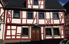 Akzent Hotel Roter Ochse In Rhens Hotel De