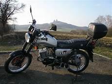Mz Etz 150 Katalog Motocykl A Motokatalog Na Motorki Cz