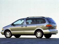 car owners manuals for sale 1999 toyota sienna parking system 1999 toyota sienna specs pictures trims colors cars com