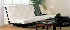 testiera futon cinius ameublements en style japonais pour un style