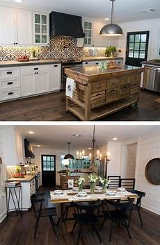 Joanna Gaines Magnolia Home Decor Ideas by Who Doesn T The Hgtv Show Fixer With Joanna