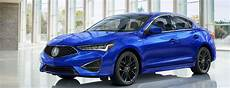 2019 acura ilx for sale near chicago il mcgrath acura
