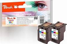 Druckerpatronen Kaufen - druckerpatronen kaufen tintenpatronen toner