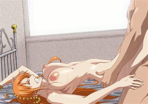 Kaley Cuoco Naked