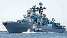 A I Destroyer top 10 best modern destroyers in the world 2017
