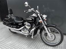 motos d occasion challenge one agen honda 750 shadow