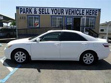 old car owners manuals 2009 toyota avalon lane departure warning car for sale 2009 toyota camry in lodi stockton ca lodi park and sell